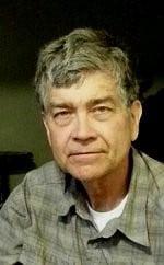 Dean Halliday Smith Bio Image