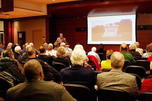 KCMO Presentation by Dean Halliday Smith