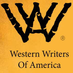 Western Writers of America Logo